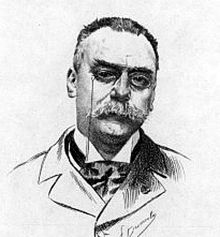 Eugene_Grasset-portrait
