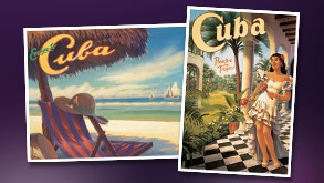 Cuban Collection