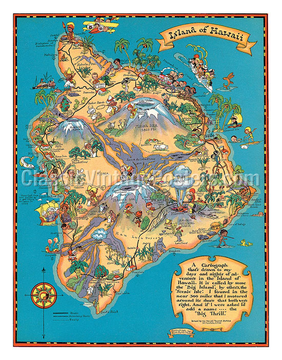 Kauai Tourist Map 52517 – Tourist Map Of Kauai